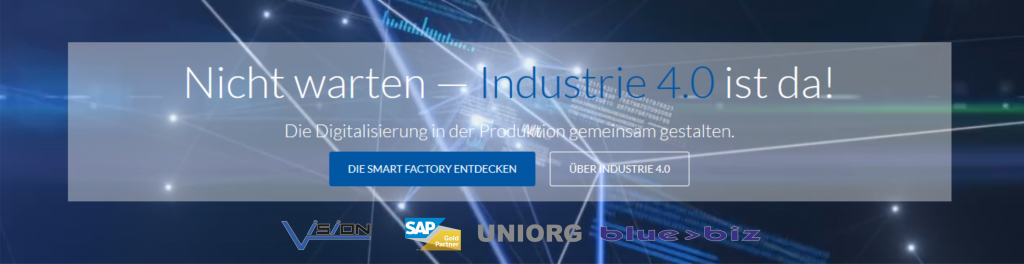 banner_connected_production