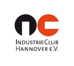 logo_ICH